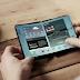 Rumors - Samsung Galaxy Note III to have Unbreakable Display