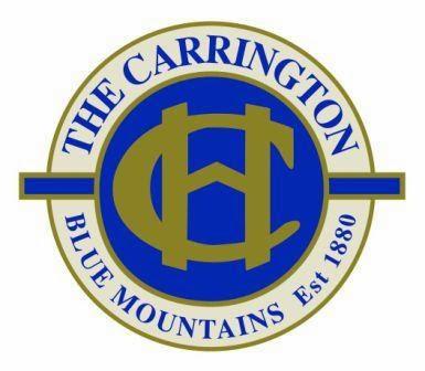 http://www.thecarrington.com.au/