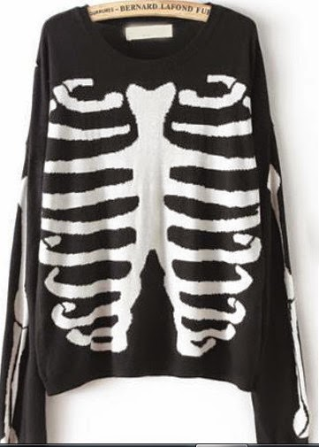http://www.sheinside.com/Black-Long-Sleeve-Skeleton-Print-Knit-Sweater-p-179013-cat-1734.html
