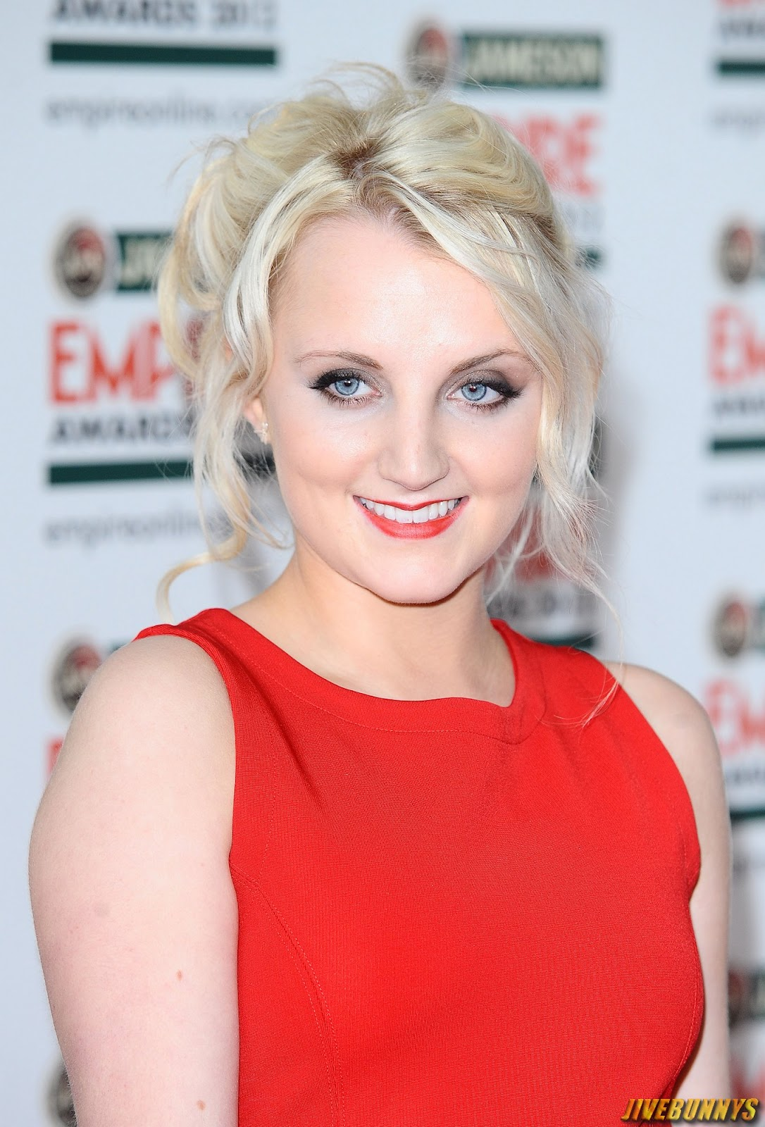 Evanna Lynch Sexy Photos And Picture Gallery 2