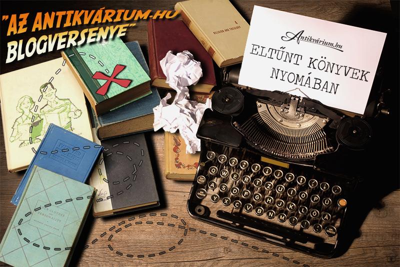 http://www.antikvarium.hu/blogverseny-szavazas