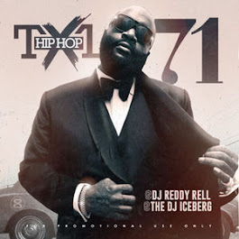 HIP HOP 71