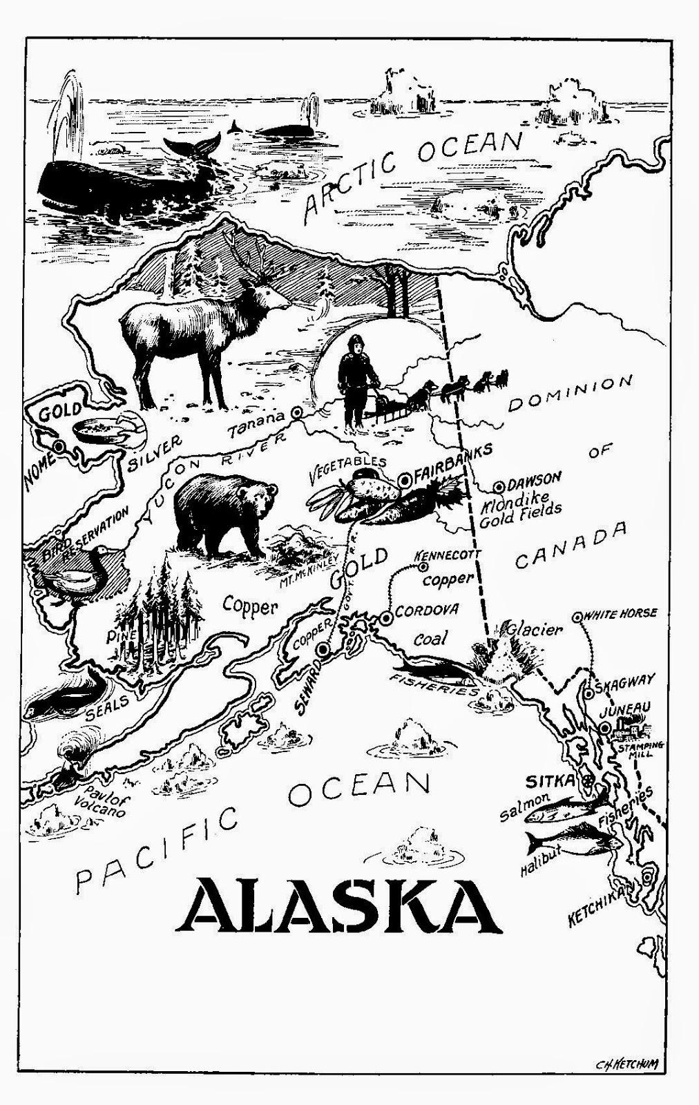 http://2.bp.blogspot.com/-7EbdpJzT9_Q/VDhkVFwwhvI/AAAAAAAA47s/A1_q001bO6k/s1600/AlaskaStateMapVintageTlcCreations.jpg