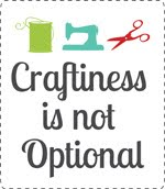 Craftiness is Not Optional