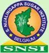S. Nijalingappa Sugar Institute (Karnataka Sugar Institute) (www.tngovernmentjobs.in)