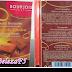 Bourjois Poudre Bronzante Paris: Bronzer com cheiro de Chocolate