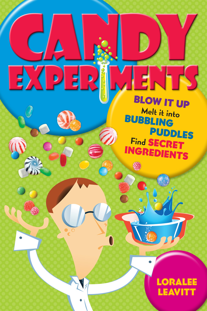 science projects with candy 10 of the most awesome candy experiments for kids all in one my favorite part of holidays filled with candy are the candy science experiments i know i will get to.