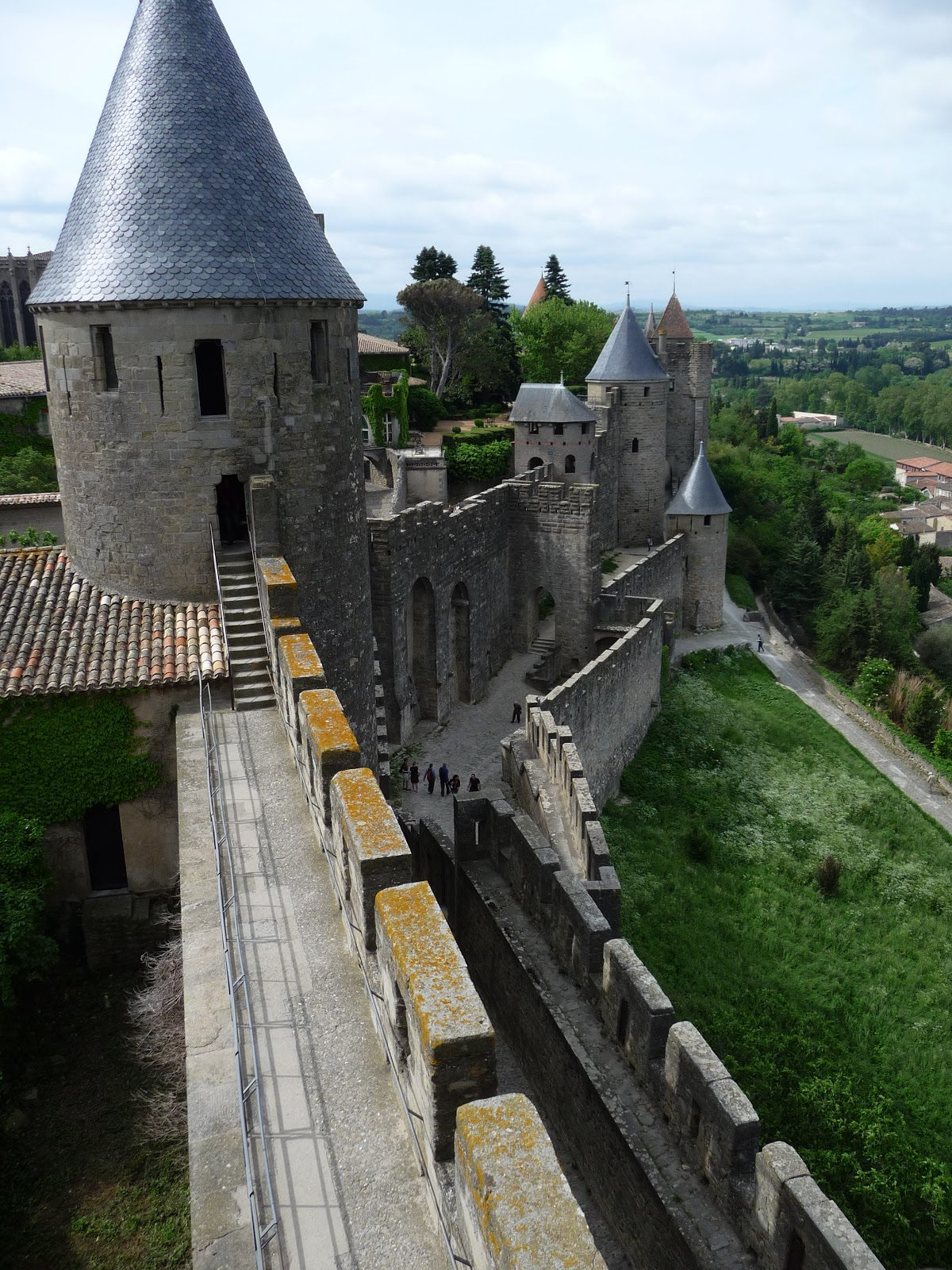 marnymadethis Carcassonne