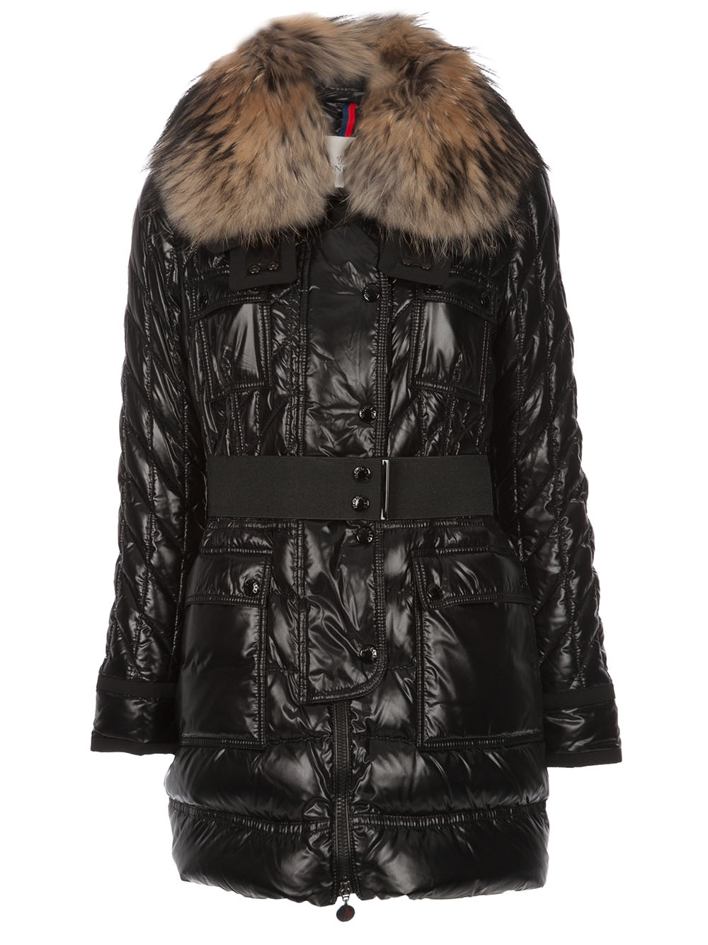 Moncler Bulgarie oryginalne