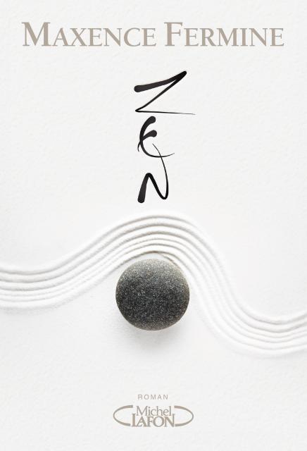 Resume zen