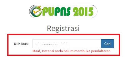 gambar registrasi epupns