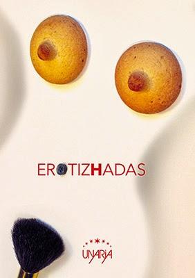 ErotizHadas (2014)