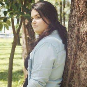 Milene, 16