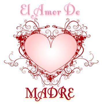 ... su madre, una triste y bella reflexión para el Día de las Madres
