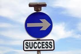 exito en los negocios