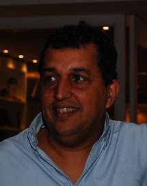 Luiz Carlos Máximo