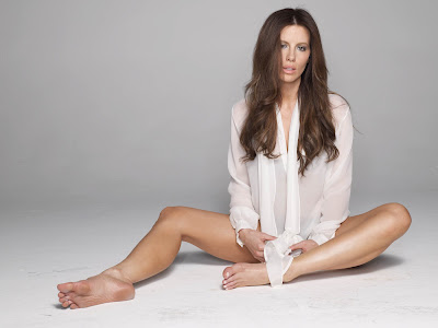 kate beckinsale very shoot latest photos