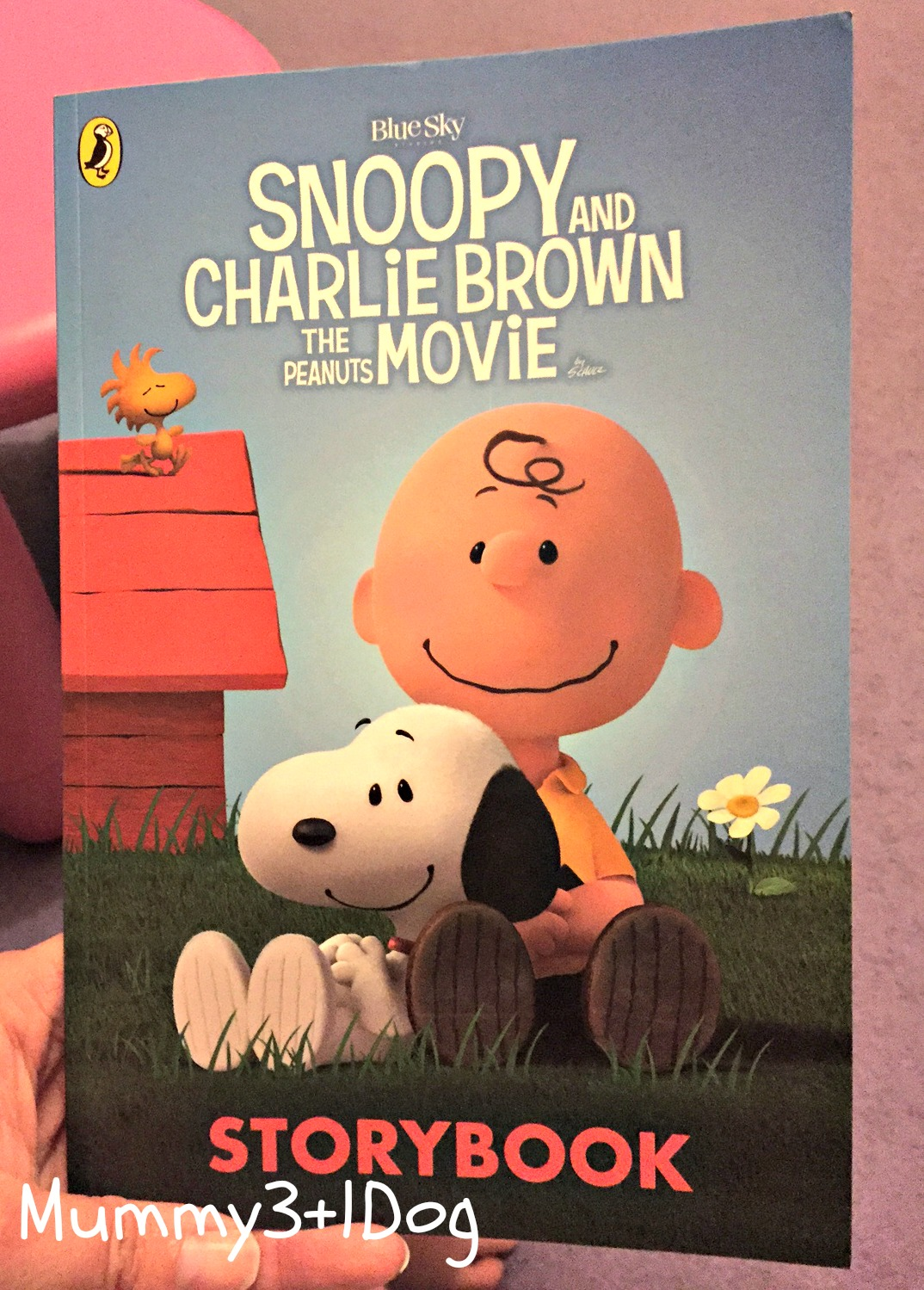 charlie brown book report lyrics The music for you're a good man, charlie brown (book, music and lyrics  the  hunting rabbits/book report sequence went from cute, to funny,.