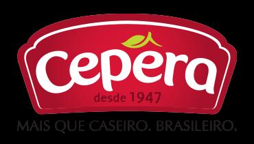 http://www.cepera.com.br/