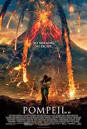 Phim Thảm Họa Pompeii - Thảm Họa Núi Lửa - Pompeii