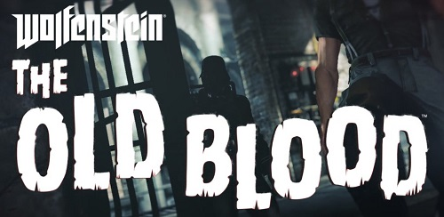 http://redsectorshutdown.blogspot.com/2015/08/wolfenstein-old-blood-pc-review.html