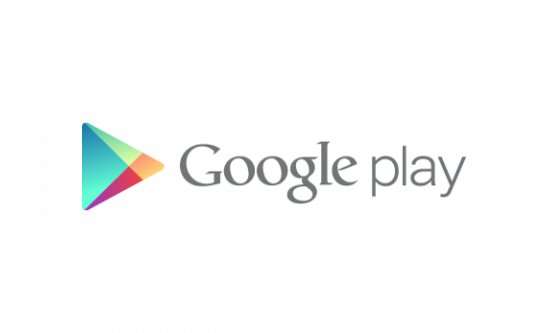 (Consulta) - ~☺Donde puedo bajar juegos para el android?�
