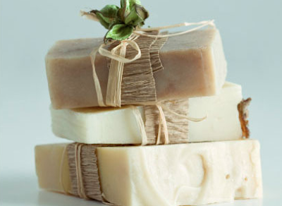 If You Make Soap - This is An Ingredient You Want to Know About!!