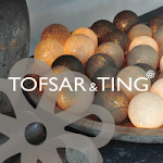Tofsar och ting