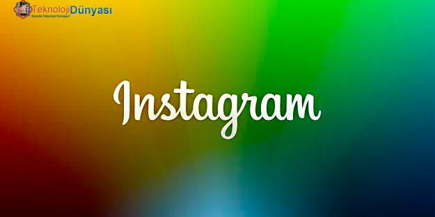 instagram başarı 200 milyon kullanıcı