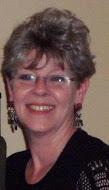 Suzy Lemoine