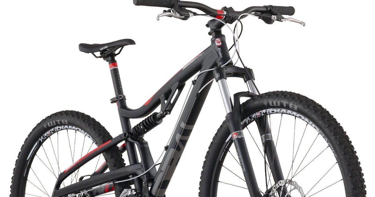 The Best Of Diamondback 2013 Recoil 29 Er Just 699 Bike Styles