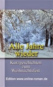 Weihnachtsgeschichten - Buch - eBook Kindle epub