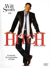 Pelicula Hitch especialista en seduccion Online Completo