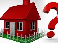 Aspek Perpajakan Jual Beli Tanah/Bangunan