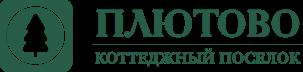 Plyutovo