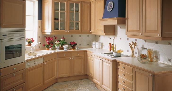 Mobydeco cocinas terminadas - Ver cocinas montadas ...