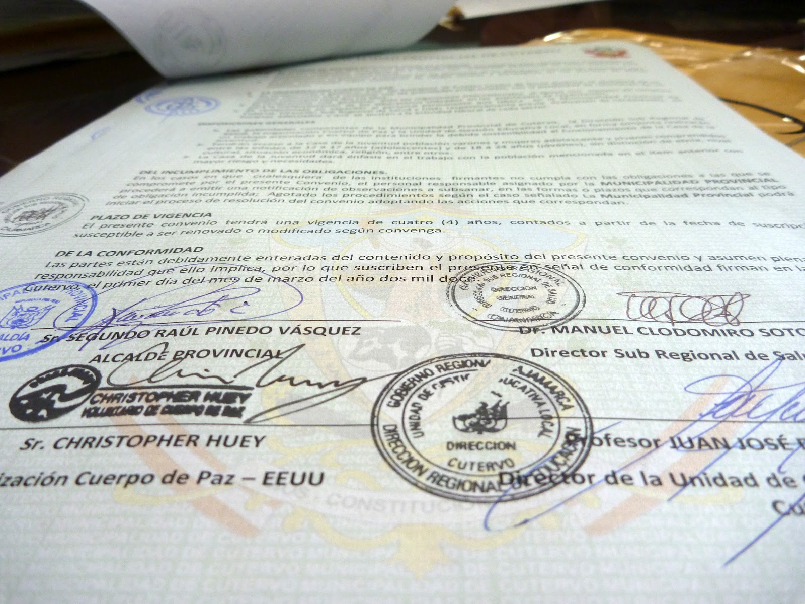 how to create a legally binding contract