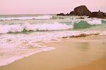 Praias Galegas