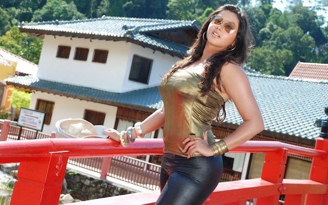 Namitha hot hd wallpapers,Namitha hd wallpapers,Namitha high resolution wallpapers,Namitha hot photos,Namitha hd pics,Namitha cute stills,Namitha age,Namitha boyfriend,Namitha stills,Namitha latest images,Namitha latest photoshoot,Namitha hot navel show,Namitha navel photo,Namitha hot leg show,Namitha hot swimsuit,Namitha  hd pics,Namitha  cute style,Namitha  beautiful pictures,Namitha  beautiful smile,Namitha  hot photo,Namitha   swimsuit,Namitha  wet photo,Namitha  hd image,Namitha  profile,Namitha  house,Namitha legshow,Namitha backless pics,Namitha beach photos,Kate Upton,Kate Uptontwitter,Kate Uptonon facebook,Kate Uptononline,indian online view