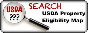 KY USDA Mortgage for Free Pre Approal