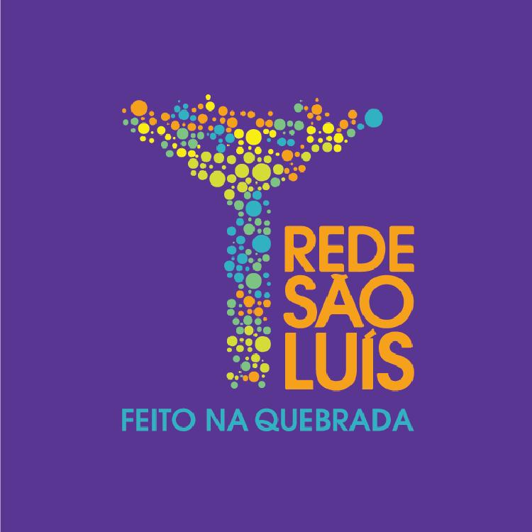 Rede São Luis