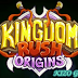 Download Kingdom Rush Origins Apk Data Android Mod Gems Heroes