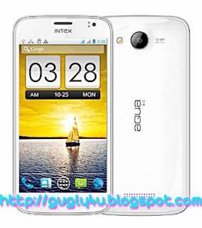 intex mobiles,intex cheap,intex i5,aqua i5 price,price,discount,cost