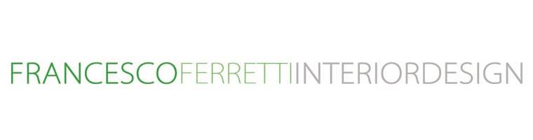 Ferretti Design