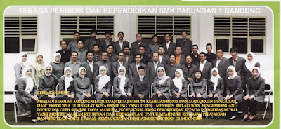 https://www.facebook.com/smk.pasundan1