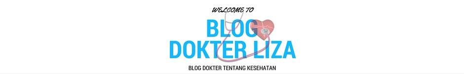Blog Dokter Liza