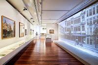 11-Museu-de-Arte-do-Rio-by-Bernardes+Jacobsen-Arquitetura