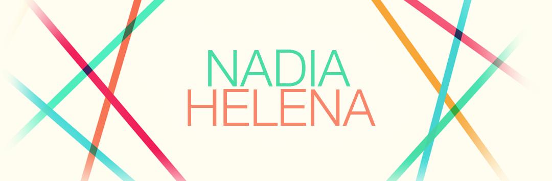 Nadia Helena