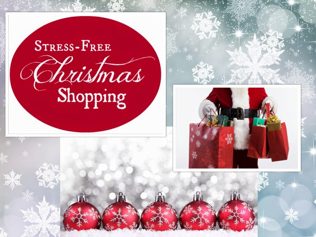 Wonen lifestyle shoppen kerst van goede huyze wonen en lifestyle