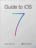 Guide to iOS 7 (Touch Press)